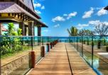Villages vacances Petite Pointe Aux Piments - The Westin Turtle Bay Resort & Spa-1