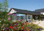 Location vacances Navarrenx - Ferme Sarthou-3