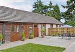 Location vacances Sedlescombe - Riding Cottage-1