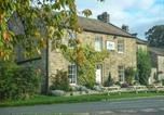 Location vacances Middleham - Fell View Stables Cottage-3