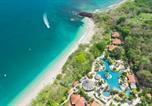 Villages vacances Tamarindo - The Westin Golf Resort and Spa, Playa Conchal-1