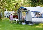 Camping Winterswijk - Camping Groot Antink-1