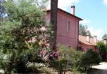 Location vacances Taurianova - A zerbi-3