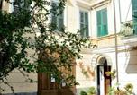 Location vacances Ligurie - Ciassa Noeva-1