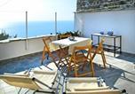 Location vacances Cipressa - Locazione Turistica Sole - Slr224-1