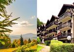 Location vacances Szczyrk - Apartament Górska na 5 &quote;Sun & Sport&quote;-2