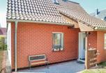 Location vacances Zingst - Two-Bedroom Holiday Home in Zingst-4