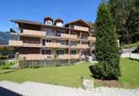 Location vacances Garmisch-Partenkirchen - Chamonix-2