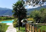 Location vacances Arco - Agritur Acquastilla Giovanni Poli-3