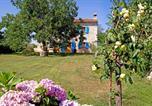 Location vacances Vodnjan - Agricola in Sveti Kirin (Haus für 8 Personen)-3