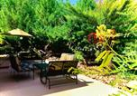Location vacances Orderville - Zion Vacation Home,Llc-2