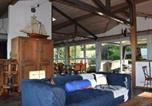 Location vacances Belmont-sur-Lausanne - House Maison avec jardin et terrasse à lugrin proche evian 2-3