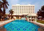 Hôtel Agra - Tajview – Ihcl Seleqtions-1