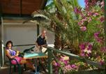 Hôtel Alice Springs - Desert Palms Alice Springs-3