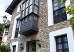 Location vacances Colombres - Casa Colonial en Alevia-2