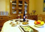 Location vacances Trogir - Apartment Blazenka-4