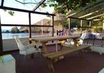 Location vacances Ibarrangelu - Playa Laga-3