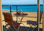 Location vacances Scalby - The Sands-4