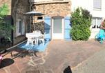 Location vacances Languenan - Maison de campagne en bord de frémur .-2