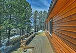 Location vacances Hill City - Eagles View Cabin 5 Miles to Deerfield Lake!-2