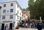 Location vacances Sintra - Lovely Apartment In Sintra-3