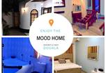 Location vacances  Cameroun - Résidence Mood Home-1