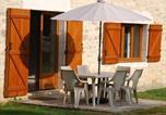 Location vacances  Lot - Holiday Home Lavit-4