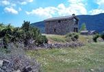 Location vacances Torla - Holiday Home Las Eras Nerin-4