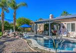 Location vacances Thousand Palms - Rancho Mirage Oasis-1