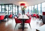 Hôtel Waddinxveen - Bastion Hotel Zoetermeer-2