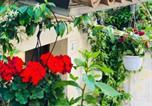 Location vacances Palazzolo Acreide - A casa da Anita-2