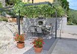 Location vacances Opatija - Holiday Home Salvia-4