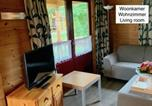 Location vacances Hardenberg - 2 Bedroom Fins Chalet-3