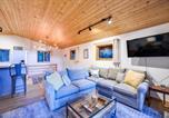Location vacances Chilliwack - 54gs - Bbq - Wifi - Pets ok - Mountain Views - Sleeps 6 home-4
