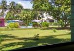 Hôtel Haïti - Bel Fle-3