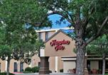 Hôtel Fort Collins - Hampton Inn Loveland-2