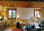 Location vacances Monteroni d'Arbia - Holiday Villa in Siena Area Iii-3