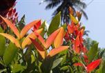 Location vacances Bentota - Sahana Sri Villa-3