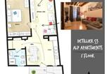 Location vacances Charvensod - Detillier53 - Alp Apartments-2