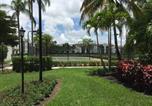 Location vacances Doral - Oriana Apartment-2