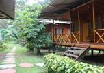 Village vacances Pérou - Monte Amazonico Lodge-1