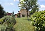 Location vacances Collazzone - Casale Baciavento-2