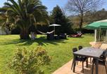 Location vacances Plouha - Belle maison néo-bretonne à 5 minutes de la mer-3