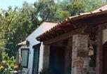 Location vacances San Miguel de Allende - La Casa de los Cactus - Boutique Villas Xichu-3