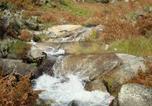 Location vacances Madrigal de la Vera - La Sayuela 1 y 2-3