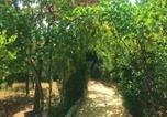 Location vacances  Province de Tarente - Villa Sara di Puglia-3