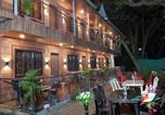 Hôtel Mahabaleshwar - C.P. Cottage (Resort)-3