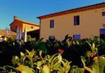 Location vacances  Province d'Arezzo - Podere Il Belvedere su Cortona-4