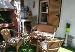 Location vacances Santa Giusta - Lemon tree house-2