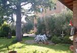 Location vacances Torgiano - Venturello-2